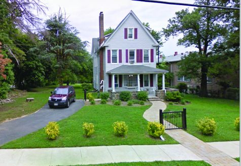 Drugs Fuel a Growing Prison Industry