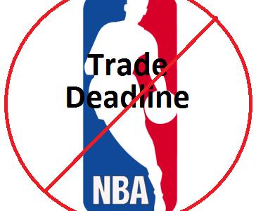 NBA Trade Wrap-Up