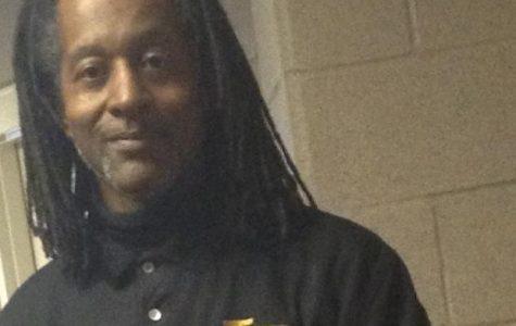 MSU Staffer Robbed at Gunpoint