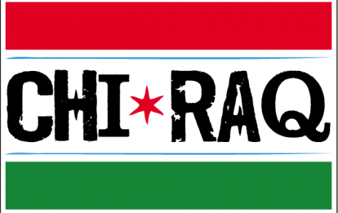COMMENTARY: Chiraq – Hip Hop, Gang Affiliations, & Lost Lives