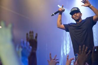 Kendericks Fatal Declaration on Hip Hop: Commentary