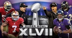 Top Super Bowl Contenders for 2013-2014