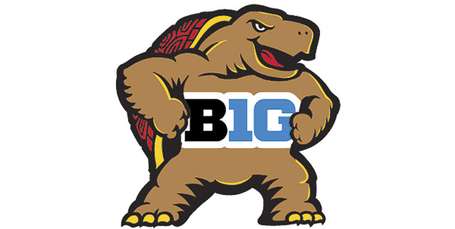 Maryland%27s+Move+to+Big+Ten--Fans+React