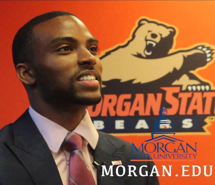 Morgan Students Divided on Kappa Discrimination Charge