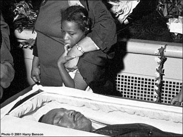 MLK Remembered