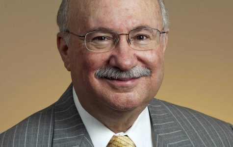 Meet the Candidates: Jeffrey N. Pritzker