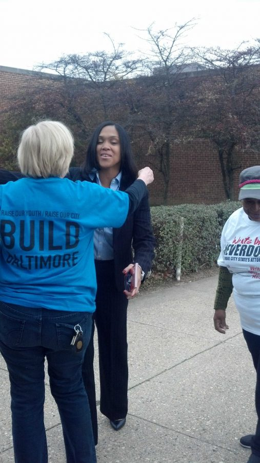 Marilyn+Mosby+Visits+Northwood+Elementary+