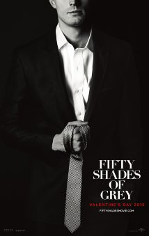 'Fifty Shades' of Awful