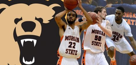 Morgan State will host a major rivalry game between two local high schools