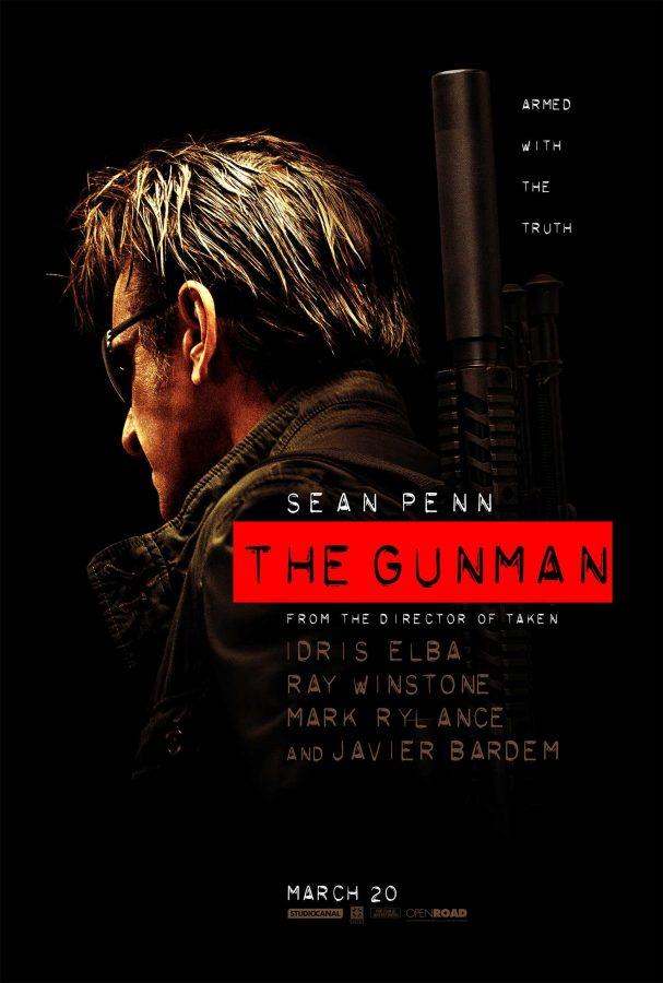 Gunman Misfires When it Counts