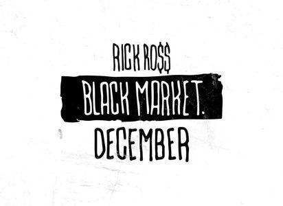 Black Market Review
