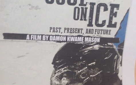 Soul On Ice, the story behind the film