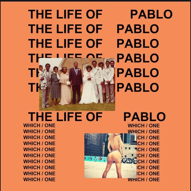 %22The+Life+of+Pablo%22+Review