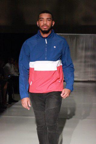 Images from Fashion at Morgan