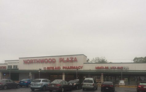 Morgan State makes progress in Northwood Plaza plans