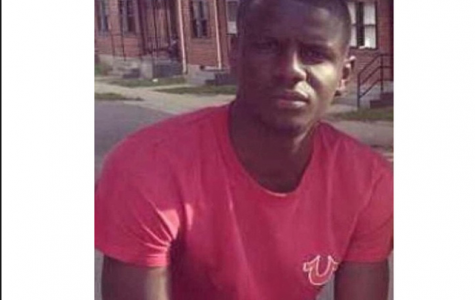 Prosecutors drop charges for remaining officers involved in the death of Freddie Gray