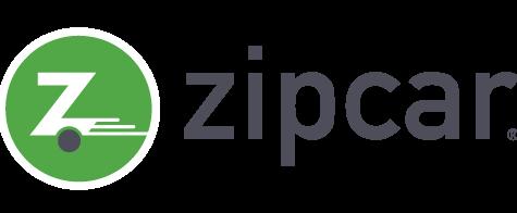 Zipcar car zooms its way to Morgan State