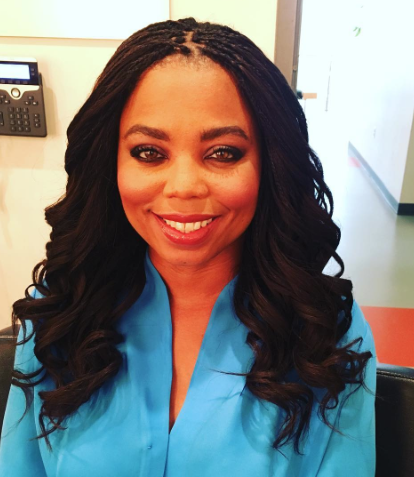 QOTD: Should ESPN fire Jemele Hill?