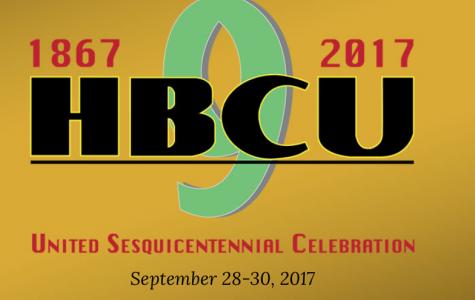 HBCU-9 celebrates 150 years on Morgan State campus