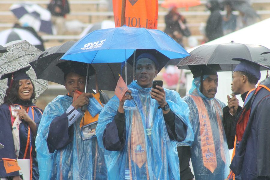 Rain%2C+mist+don%27t+dampen+commencement+spirits
