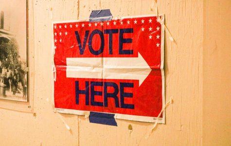 The MSUSpokesman 2020 Voter Registration Guide