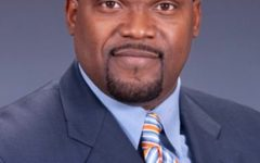 Morgan State University announced Tyrone Wheatley as its new head football coach