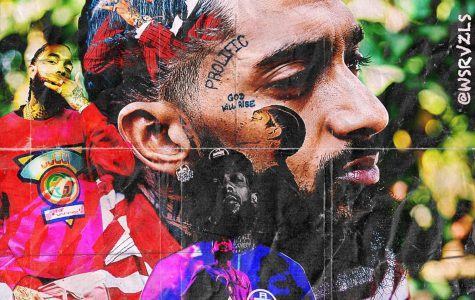 The life and legacy of Nipsey Hussle