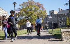 Morgan State University plans to reopen campus for fall semester