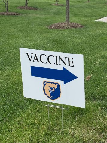 Morgan State community reacts to university vaccine mandate