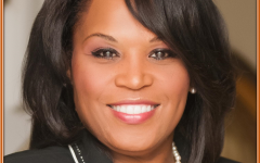 Dr. Lesia Crumpton-Young was appointed as Morgan State University's provost and senior vice president for academic affairs in 2019.