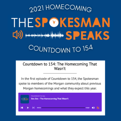 Countdown to 154: The Homecoming That Wasnt