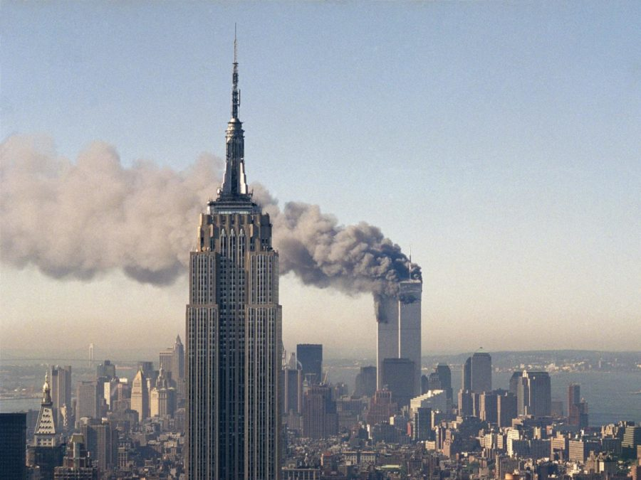 The terror attacks on 9/11 left an everlasting impact on the country, even 20 years later.