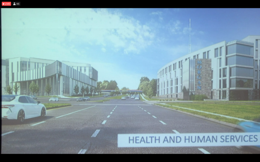 Health+and+Human+Services+Building