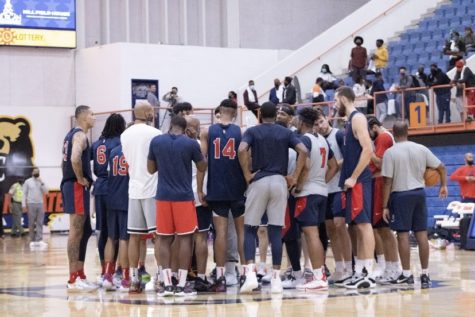 To celebrate the NBAs 75th anniversary, the Washington Wizards returned to Baltimore for their annual Open Practice.